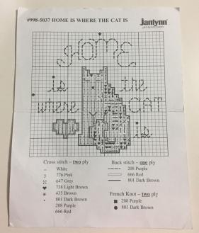 instructions-cat.jpg